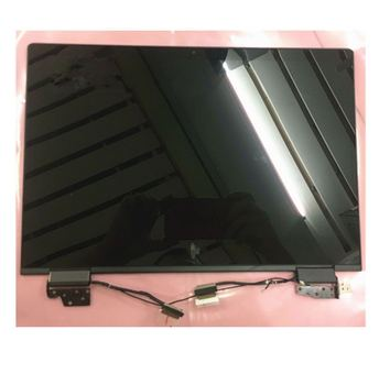 L53430-001 HP ENVY x360 13-AR 13z-AR000 13-AR0001CA lcd led displejs, Pilna viru-up ASSY